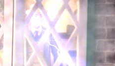 Screen Shot 2013-12-28 at 16.58.12